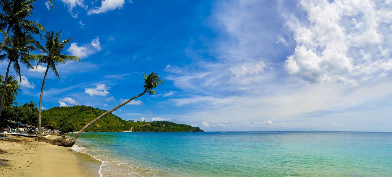Lombok-Indonesia-Photos