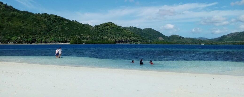 wisata-lombok-2
