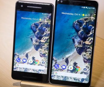 E-Sim = Smartphone Tanpa Sim Card Konvensional