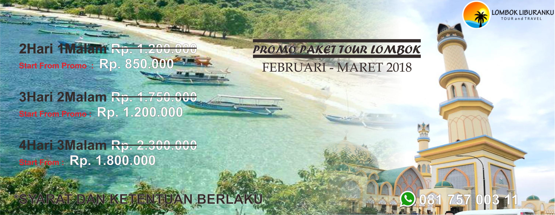 paket-liburan-lombok